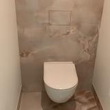 Inspiratie - Toilet