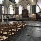 Bavokerk Haarlem