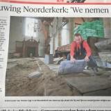 Noorderkerk Hoorn