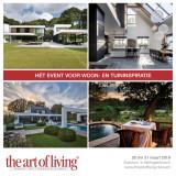 Woonbeurs 'The Art Of Living'