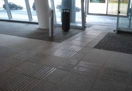 Busstation zaandam