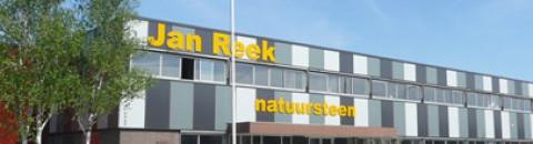 Jan Reek Nieuws