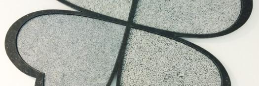 oppervlaktebewerking