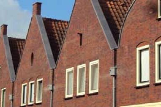 Bouw & Interieur